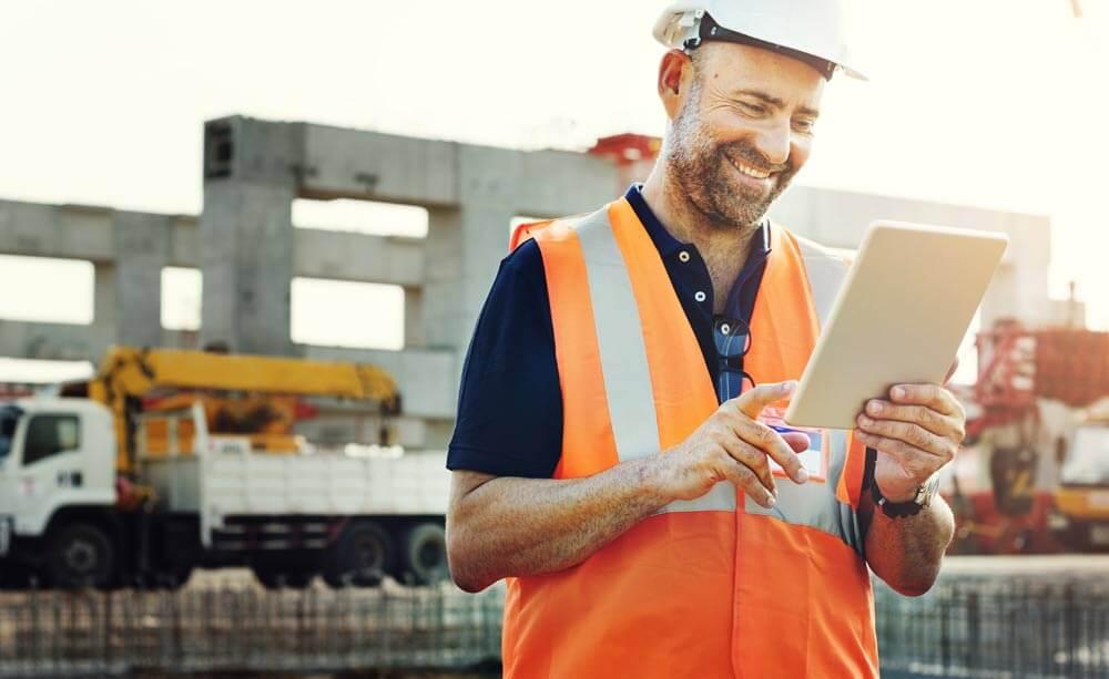 בטיחות בבניה ובבניה הנדסית