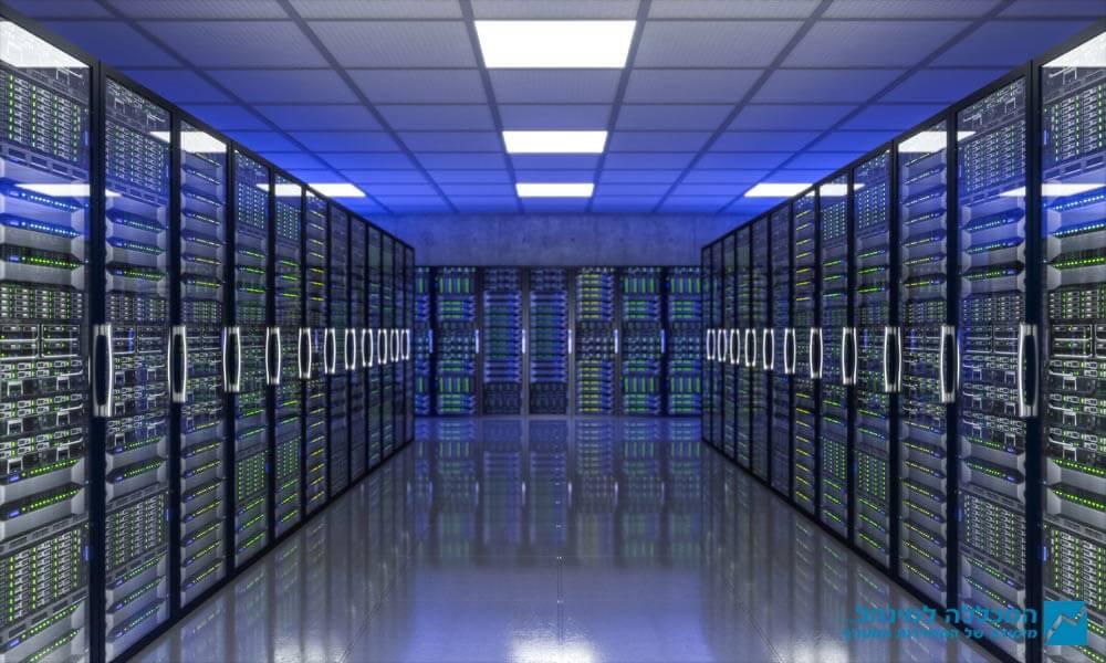 מינהל רשתות CISCO