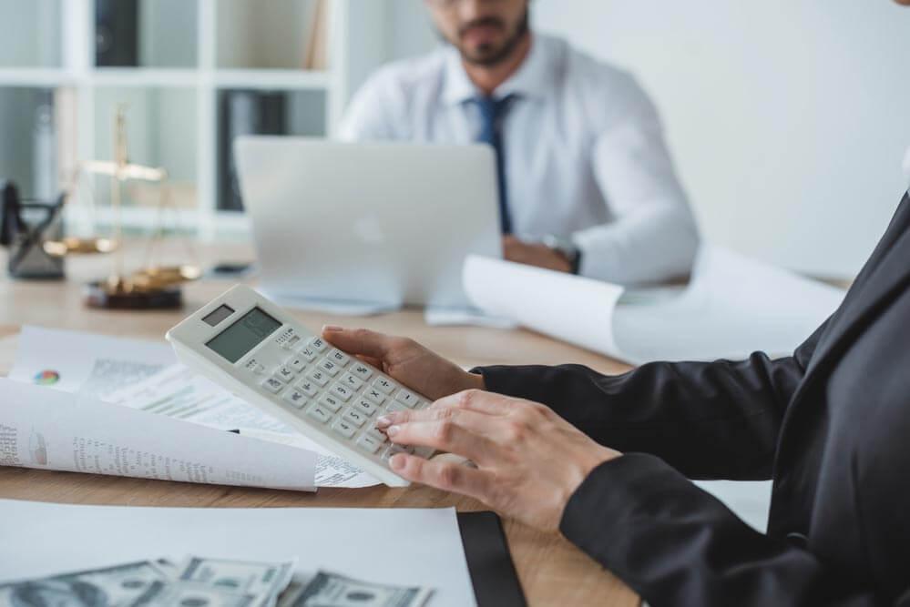 הנהלת חשבונות וחשבי שכר משולב בפיקוח משרד העבודה