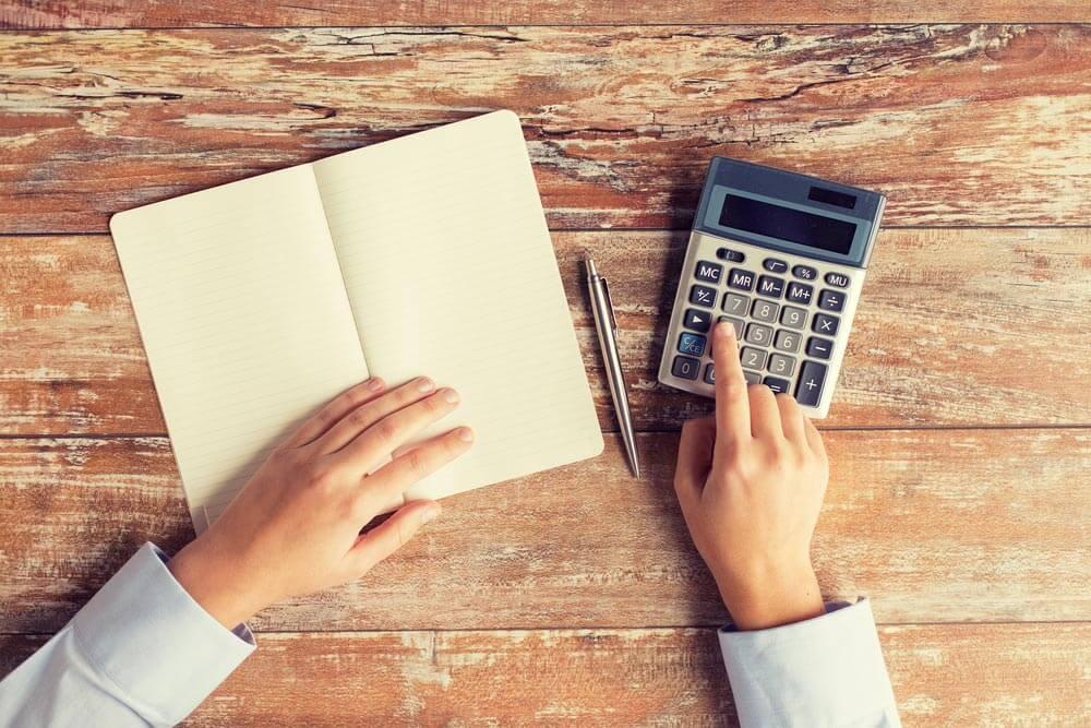 השתלמויות ליועצי מס
