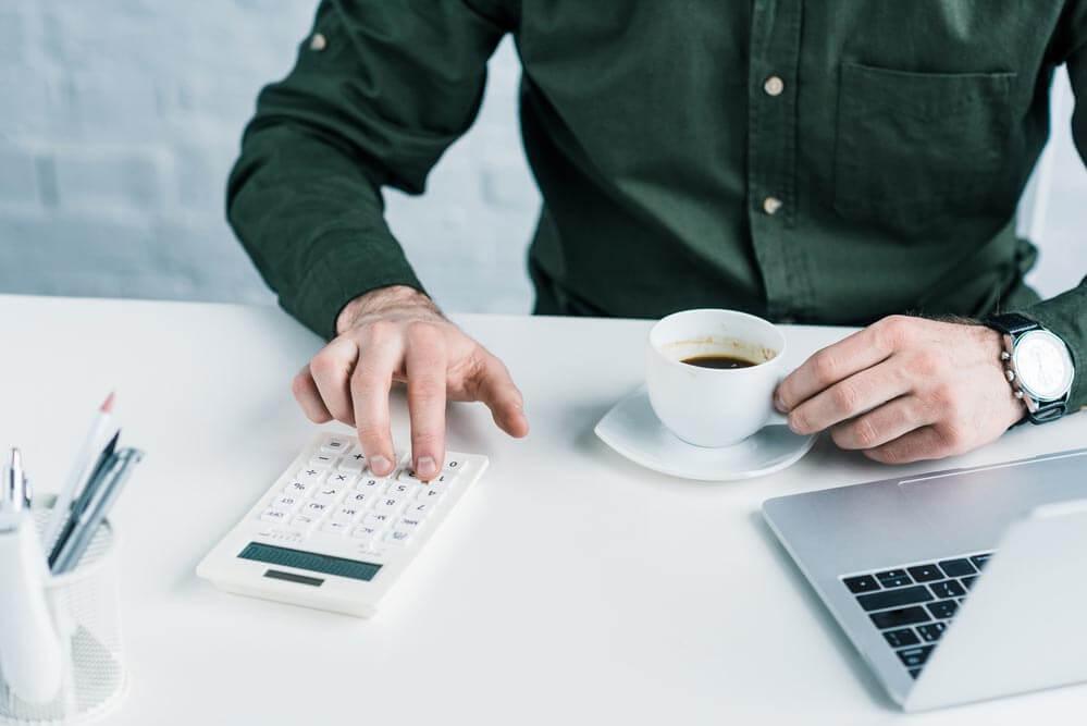 השתלמויות /ימי עיון לחשבי שכרהשתלמויות /ימי עיון לחשבי שכר