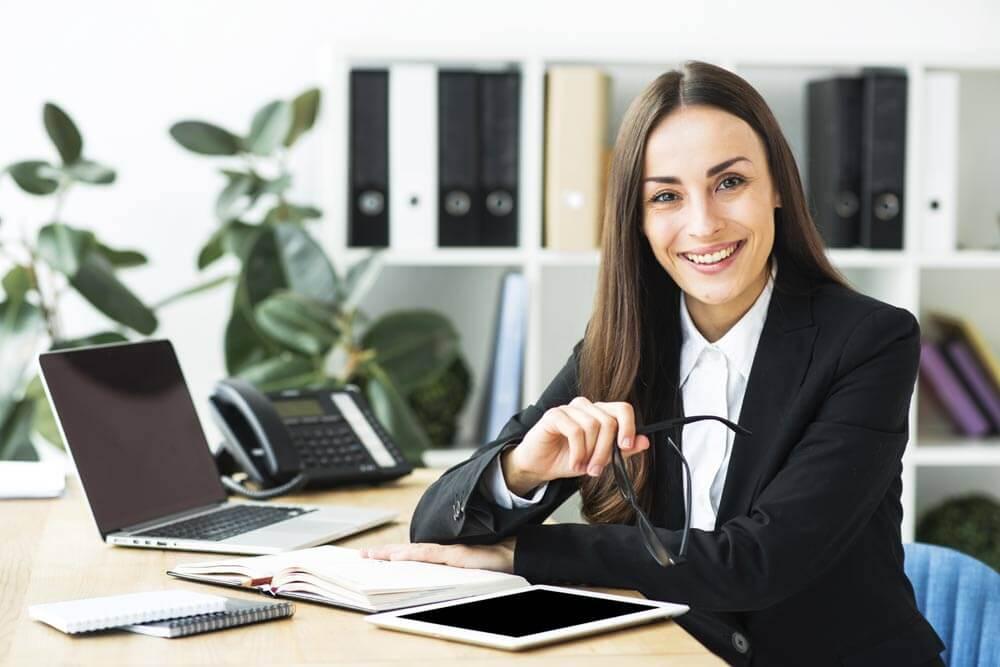 ניהול עסקי (מינהל עסקים)