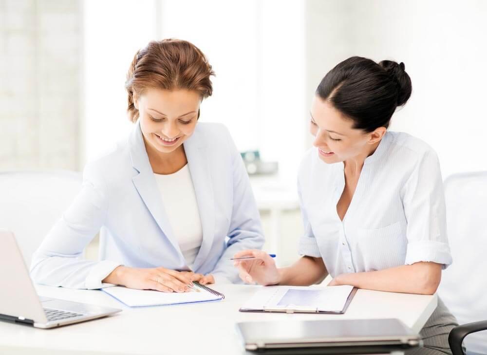 לימודי הכשרה לייעוץ מס